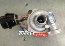 Turbo Rigenerato BMW X4 2.0D 190cv