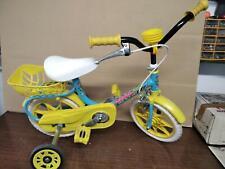 Bici bimbo DINO star Aurelia 101 FL
