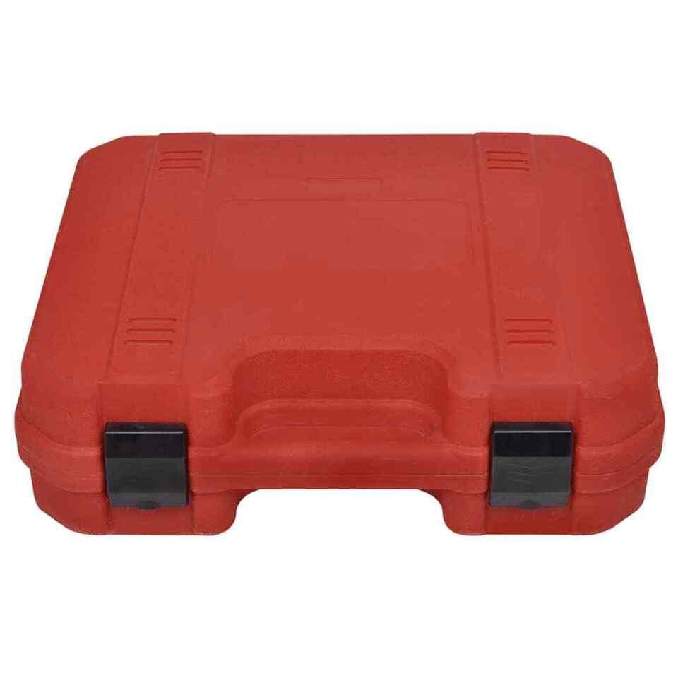 Set 14 pz per mozzi cuscinetti ruota anteriore 78 mm Ford Mazda Volvo 4