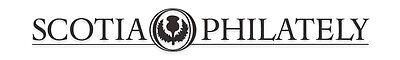 Scotia Philately Ltd