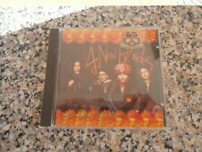 4 Non Blondes - What's up - CD
