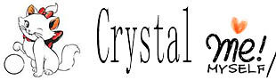 crystalartsandcrafts
