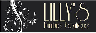 lillysfurniture
