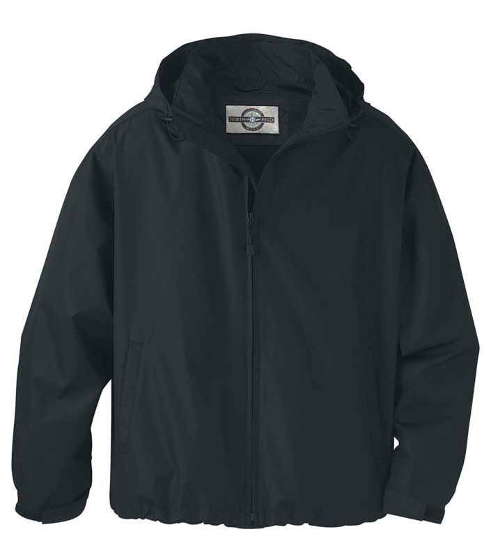 Windbreaker Buying Guide | eBay