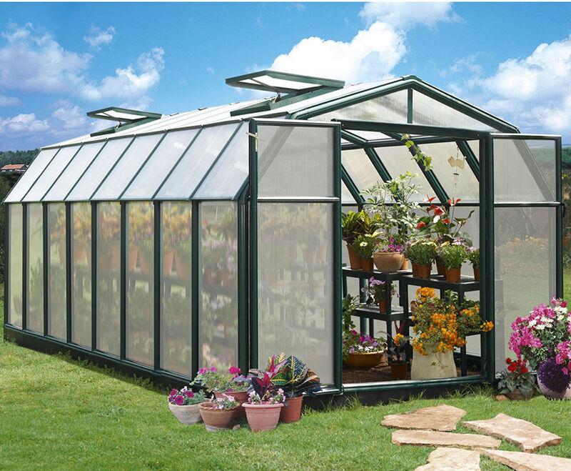 top 5 greenhouses ebay