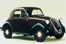 Ponte differenziale fiat topolino & suzuki jimmy