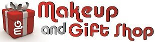 Makeup And Giftshop