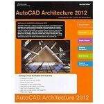 AutoCAD Architecture 2012 Course Notes for Wyatt's Accessing AUTOCAD Architecture 2012, Wyatt, William G., 1111648336