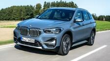 BMW X1 X1 xDrive25e Advantage