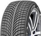 Michelin 225/60R17 Winterreifen für Autos