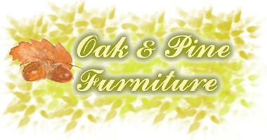 Oak&Pine Furniture