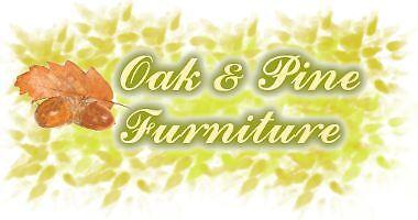 Oak&Pine Furniture