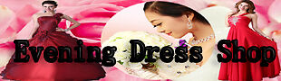 Bridesmaid dress Shop