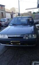 Renault 9 1.2tle