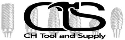 CH Tool and Supply