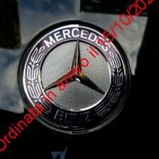 MERCEDES-BENZ CLA 220 d Automatic 4Matic Shooting Brake Business