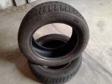 2 Gomme invernali 185/55/14 80T