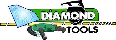 DIAMOND TOOL SUPPLY