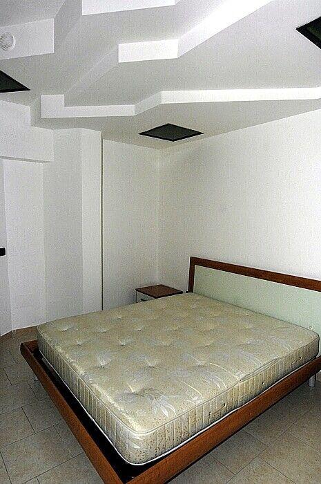 Appartamento Bivano Eccellente, Climatizzato Comodissimo 6