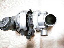 Turbo turbina toyota rav 4 2.2 d-cat 177cv 17201-26030