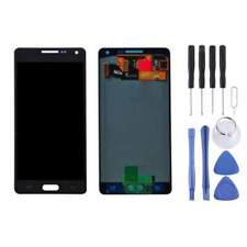 Display LCD + Touch Screen Samsung Galaxy A5 2015 A500 SM-5300F Nero