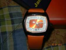 Orologio jamaica time by pryngeps NUOVO
