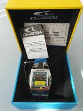 Orologio ChronoTech RENAULT F1