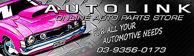 AUTOLINK ONLINE AUTO PARTS