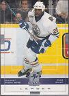 Wayne Gretzky Ungraded 2012-13 Season Hockey Trading Cards