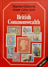 British Stamps - Catalogues and Books