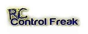 RC Control Freak UK