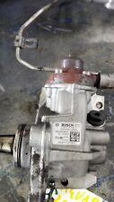 Pompa iniezione 0445010706 land rover 2.0 d