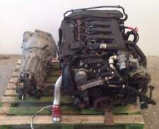 Motore completo 306d3