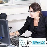 Impiegato/a front office