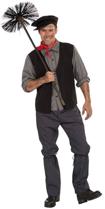 DIY Adult Halloween Costumes | eBay