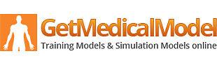 getmedicalmodel