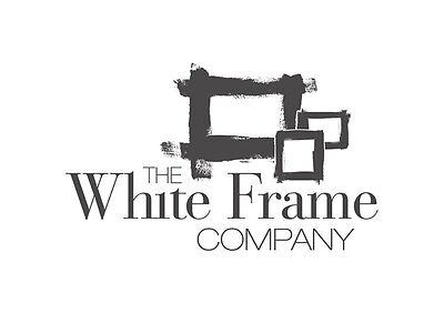 whiteframecompany