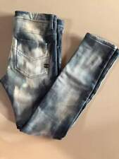 Just Cavalli jeans leggins donna