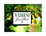 Top 6 Wedding Guest Books
