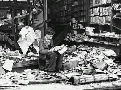Coconut-Bay Bookshop