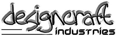 Designcraft Industries