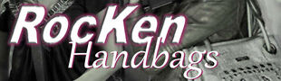 RocKen Handbags