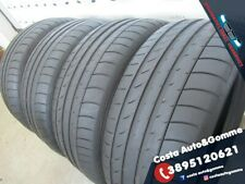 Gomme 255/55/19 Dunlop 85% 255 55 R19 255 55 19