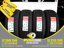 Gomme nuove 1955515 89v momo m+s au