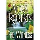 The Witness by Nora Roberts (2013, Paperback)