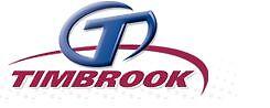 timbrookautomotive13