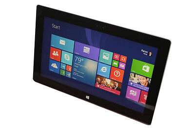 """NEW Microsoft Surface 2 32GB, Wi-Fi, 10.6"""" Tablet"""
