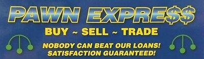PAWN EXPRESS1