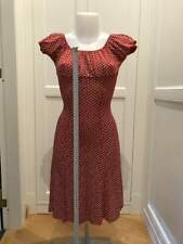 cad100eed8 Vestito guess rosso T.40 a Balduina / Montemario / Trionfale ...