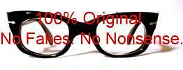 Vintage Persol Vuarnet Sunglasses